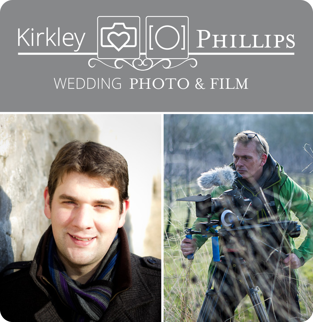 Kirkley Phillips Logo